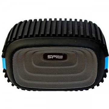 SiliconPower Olga Bluetooth Speaker