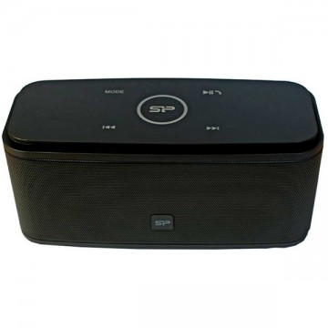 SiliconPower Radon Bluetooth Speaker