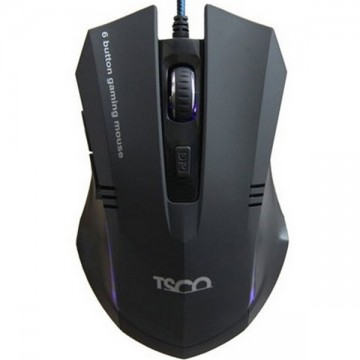 TSCO TM 2014 GAMING Mouse