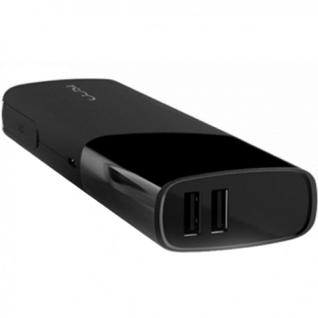 TSCO TP830 PowerBank