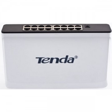 Tenda S16 16-port Switch