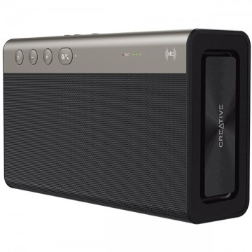 Creative Sound Blaster Roar 2 Bluetooth Speaker