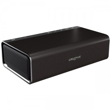 Creative Sound Blaster Roar pro Bluetooth Speaker