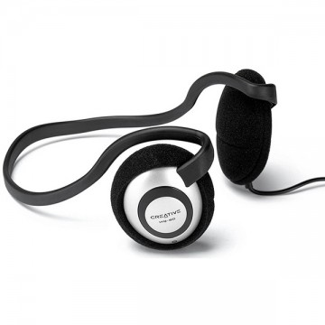 Creative HQ 80 HeadPhone