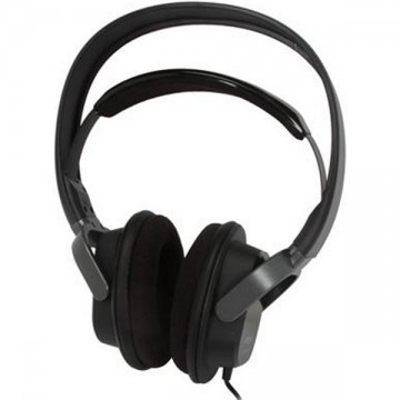 Creative HQ 1400 HeadPhone