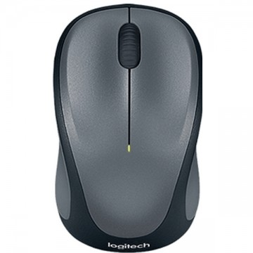Logitech M235 Mouse Wireless