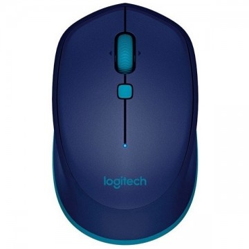 Logitech M335 Wireless Mouse