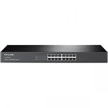 TP-Link TL-SF1016 16-port Switch