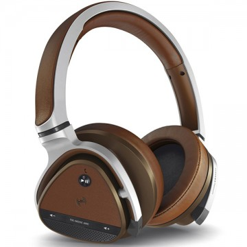 Creative Aurvana Platinum HeadSet