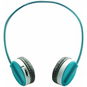 Rapoo H3070 Fashion Wireless Headset