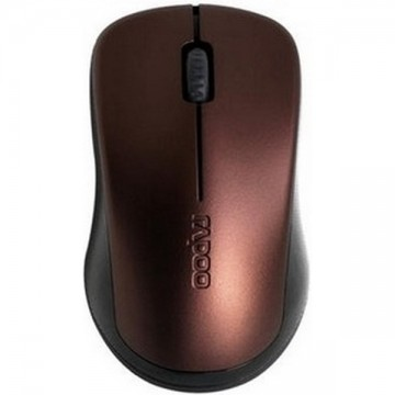 Rapoo 1620 Mouse Wireless
