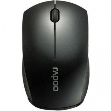 Rapoo 3360 Mouse Wireless