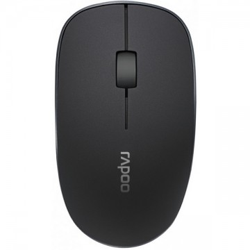 Rapoo 3500 Wireless 5G Laser Mouse