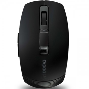Rapoo 3710P Mouse Wireless