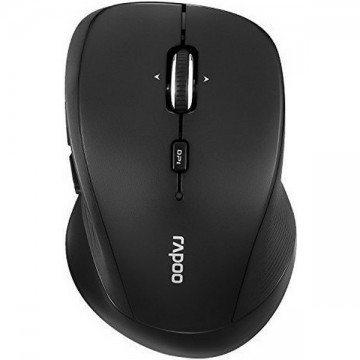Rapoo 3900P 5G Wireless Mouse
