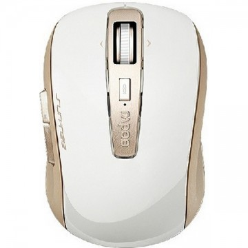 Rapoo 3920P Mouse Wireless