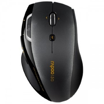 Rapoo 7800P Mouse Wireless