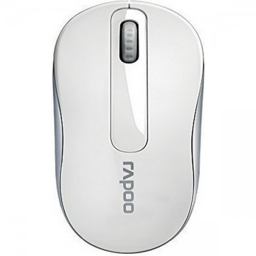 Rapoo M10 Mouse Wireless