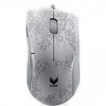 Rapoo V200 Gaming Mouse