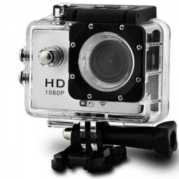 Sports FullHD DV1080P Wifi Camera