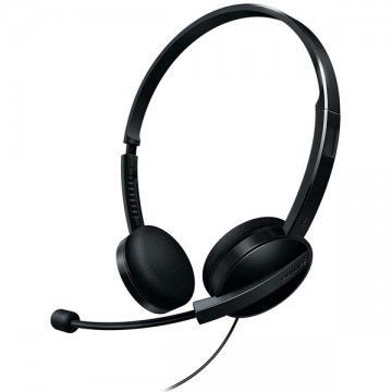 Philips PC SHM3550 Headset