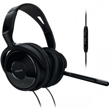 Philips PC SHM6500 Headset