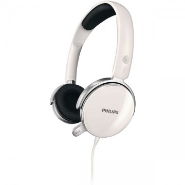 Philips PC SHM7110U Headset