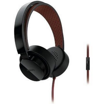 Philips SHL5205 Headphone