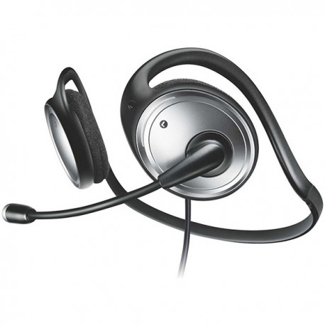 Philips SHM6103U Headset