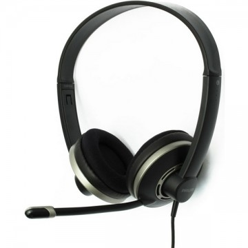 Philips SHM7410 Headset