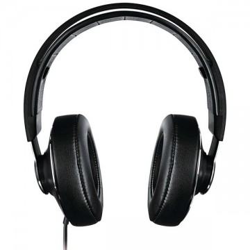 Philips SHP8000 Hi-Fi Headphones