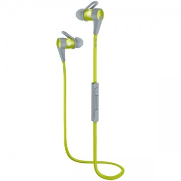 Philips SHQ7300 Bluetooth Wireless NFC Stereo Headset