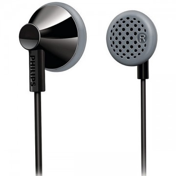 Philips In-Ear SHE2000 Earphone