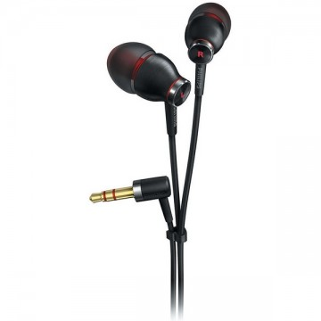Philips In-Ear SHE9000 Earphone