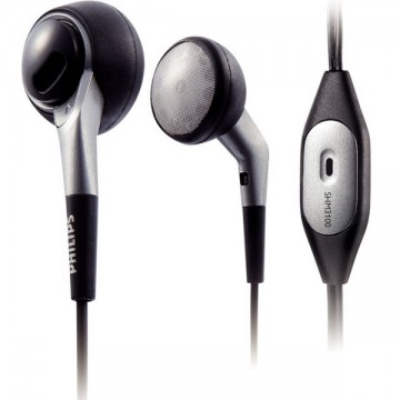 Philips Notebook SHM3100U Headset