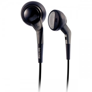 Philips SHE2550 Earphone