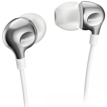Philips SHE3700 Headphones