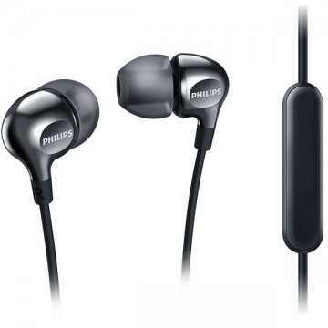 Philips SHE3705 Headphones