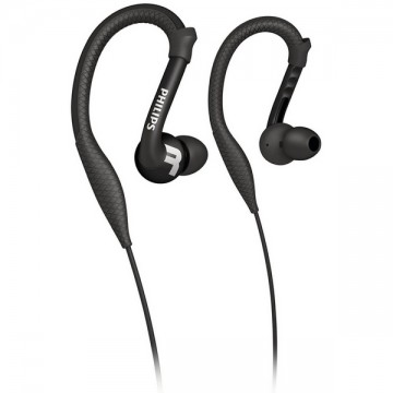 Philips SHQ3200 Earphone