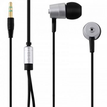 Awei ES-Q7 Earphone
