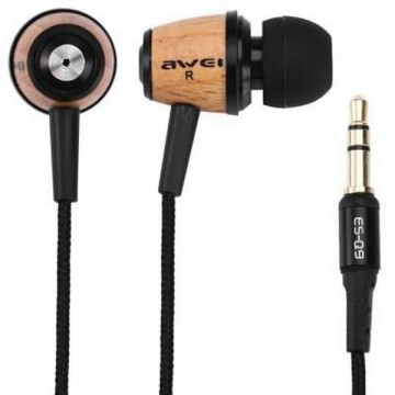 Awei ES-Q9 Earphone