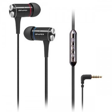 Awei S2Vi Earphone
