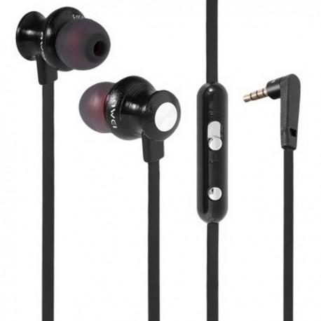 Awei S980Hi Earphone