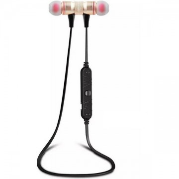 Awei A920BL Bluetooth Earphone