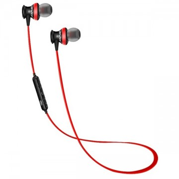 Awei A980BL Bluetooth Earphone