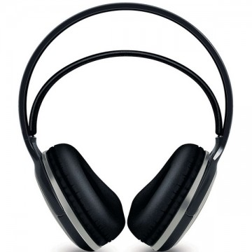 Philips Wireless Hi-Fi SHC5100 Headset