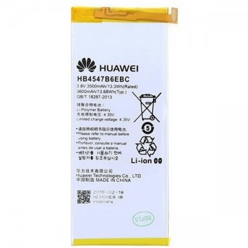 Huawei HONOR 6PUL HB4547B6EBC Battery