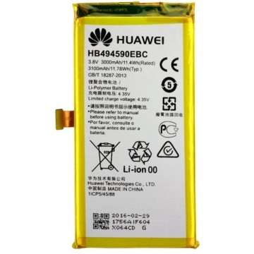 Huawei HONOR 7 HB494590EBC Battery