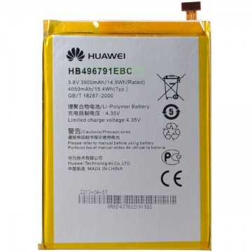 Huawei MATE 1 HB496791EBC Battery