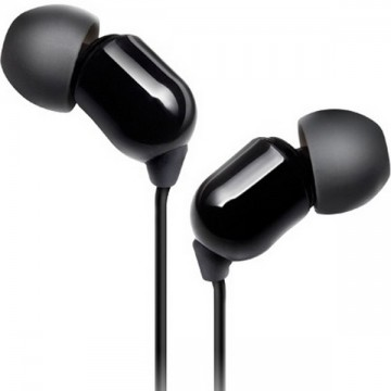 Creative AURVANA IN EAR HeadPhone
